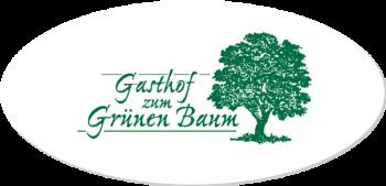 Hotel Grüner Baum Westendorf bei Kaufbeuren